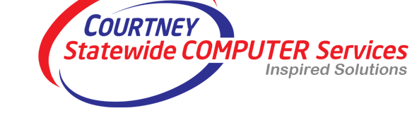 Courtney Statewide Computer Services - Inspired Solutions